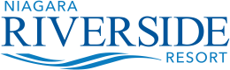 Niagara Riverside Resort Logo
